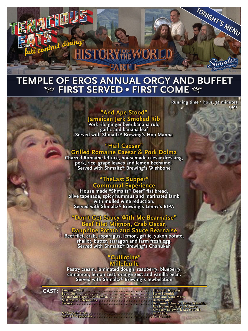 010717_History_of_World_MENU
