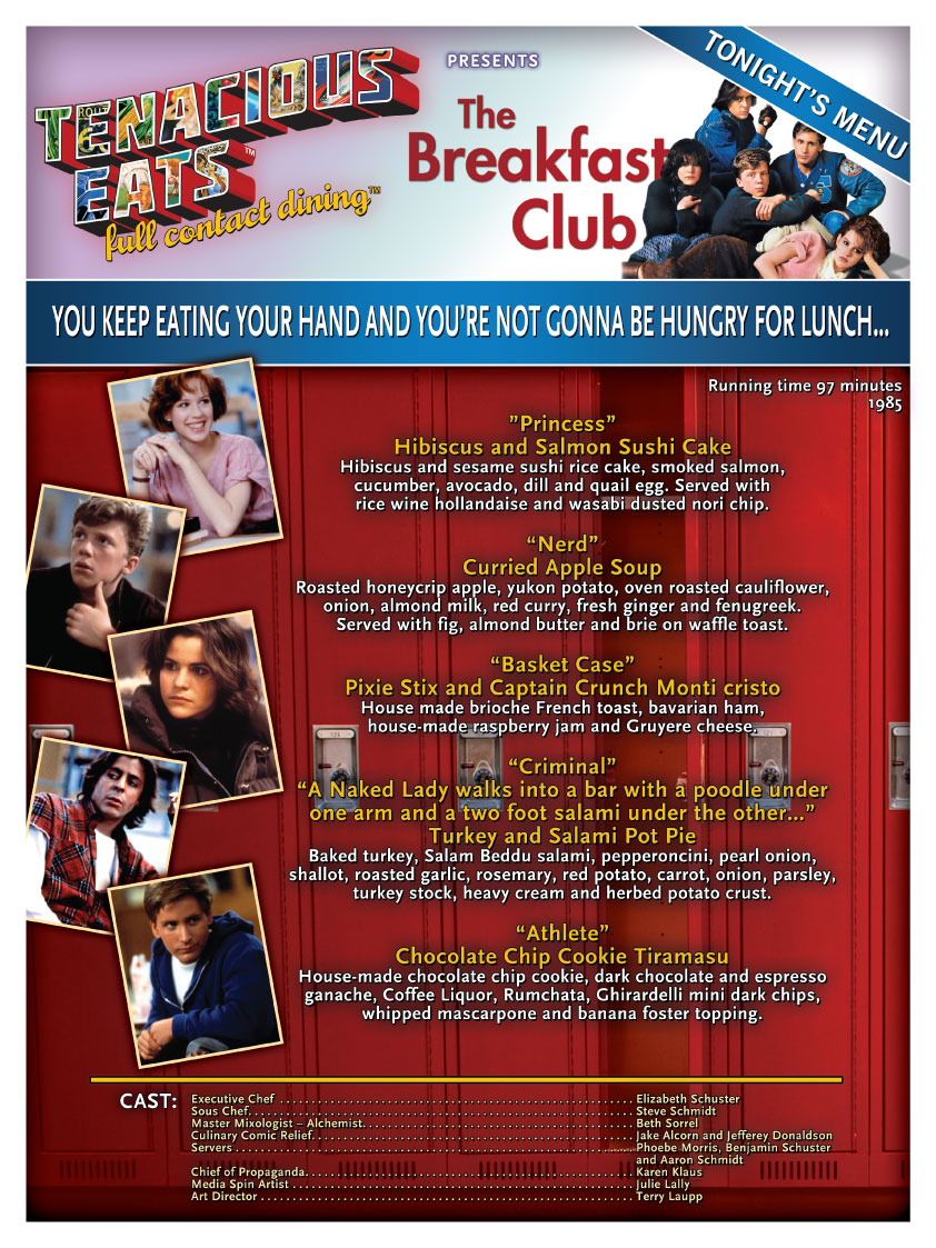 012515_Breakfast_Club_MENU