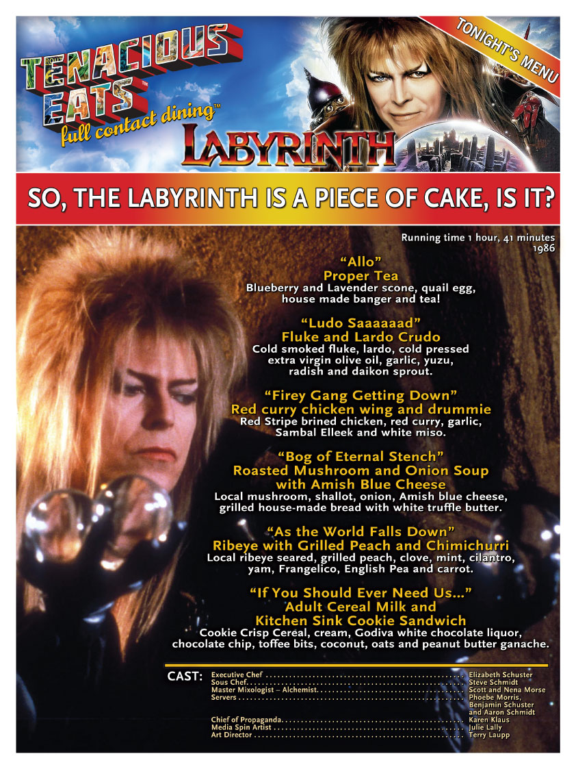 030516_Labyrinth_MENU