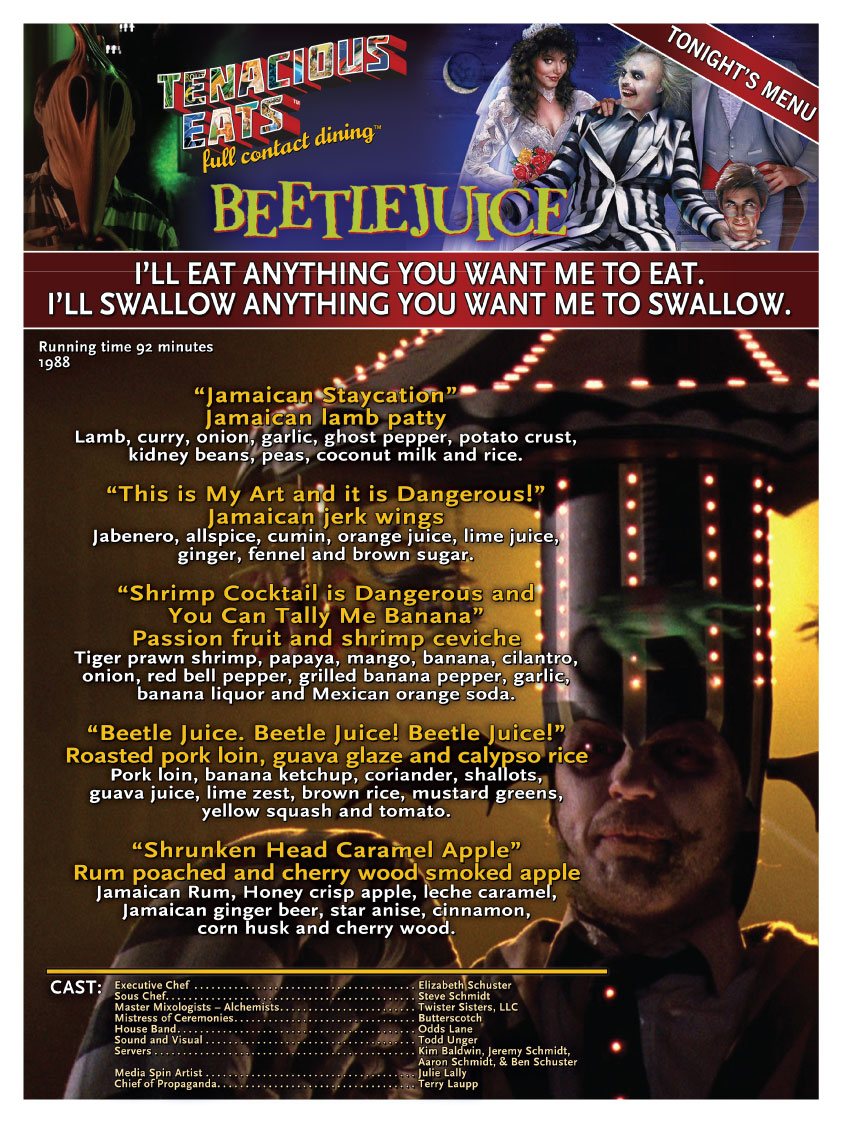 102817_Beetlejuice_MENU