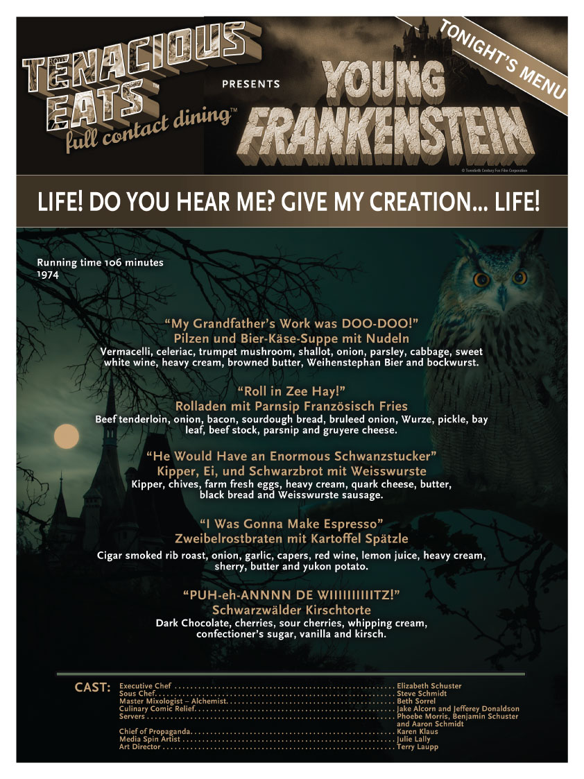 103014_Young_Frankenstein_MENU