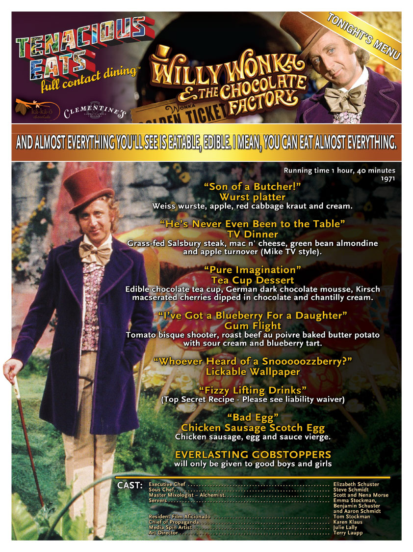 111916_Willy_Wonka_MENU