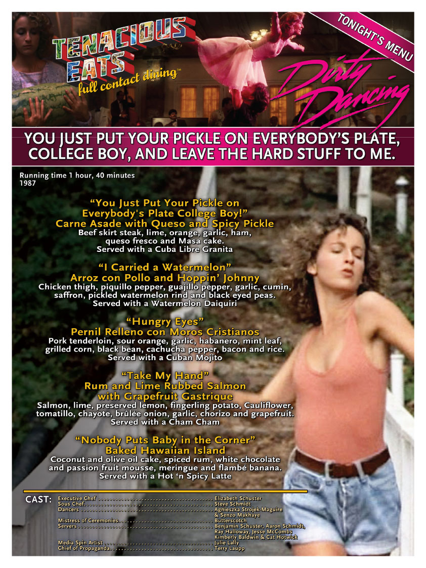 201117_Dirty_Dancing_MENU