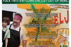 011616_Chef_MENU