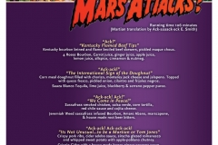 092614_MARS_ATTACKS_MENU