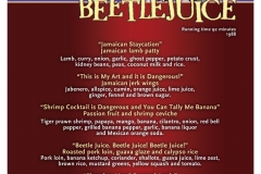 100214_Beetlejuice_MENU